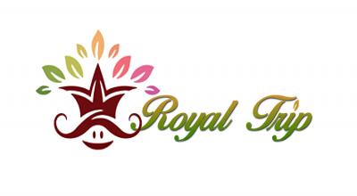 copy-inchiriere-autocare-Royal-Trip.png